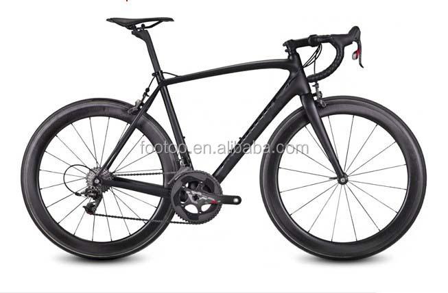 piena in fibra di carbonio tt triathlon ironman ciclismo