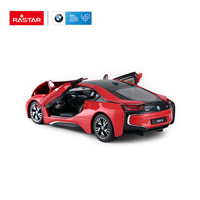 Hot selling 1:24 scale mini diecast car