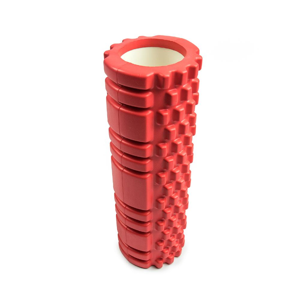 Multi Kleur Selectie Eva Holle Massage Spier Yoga Foam Roller