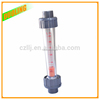 Low cost DN200 DN250 fill rite flow meter with 1000LPH and highest Standard