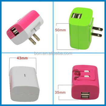 Manual for power bank battery charger components of mobile charger manual for power bank battery charger components of mobile charger universal wall socket usb charger ccuart Gallery