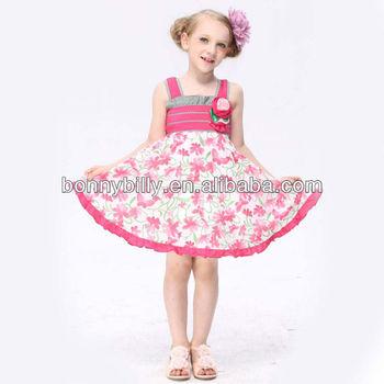 Heißer Verkauf Baby Kleid Entwirft,Kinder Kleider Entwirft,Kinder ...