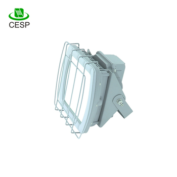 40W LED explosion proof light IP67 light fixture UL DLC with 5 years warranty