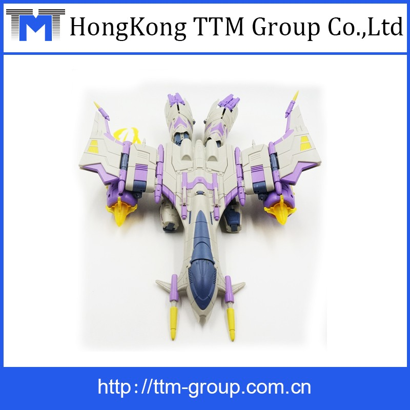 OEM injection plastic mold of kid toy or model car and model airplane China manufacturer