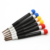 High quality slotted phillips S2 watch screwdriver set