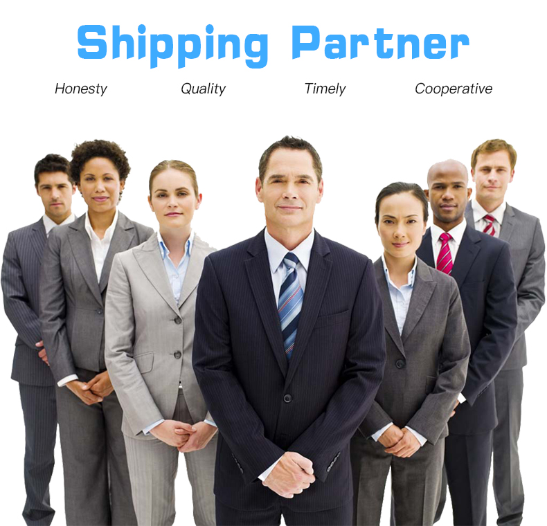 amazon fba forwarder shipping cost china to germany france europe