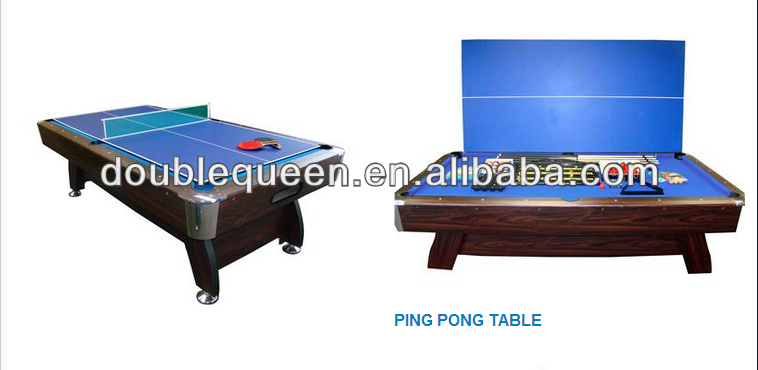 Pool Table Poker Top, Pool Table Poker Top Suppliers And Manufacturers At  Alibaba.com