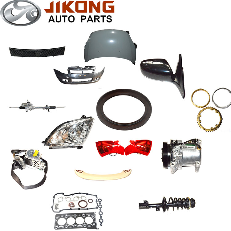 suzuki swift spare parts, suzuki swift spare parts suppliers and