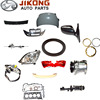 suzuki swift auto parts car accessories for suzuki swift
