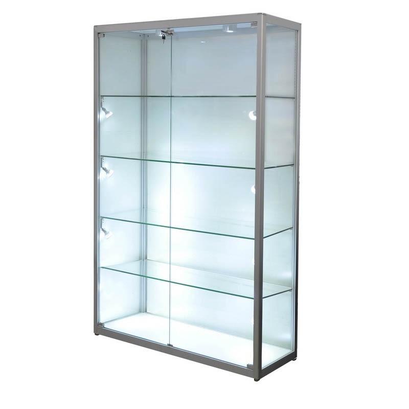 Living Room Glass Showcase Design - Buy Living Room Wall ...