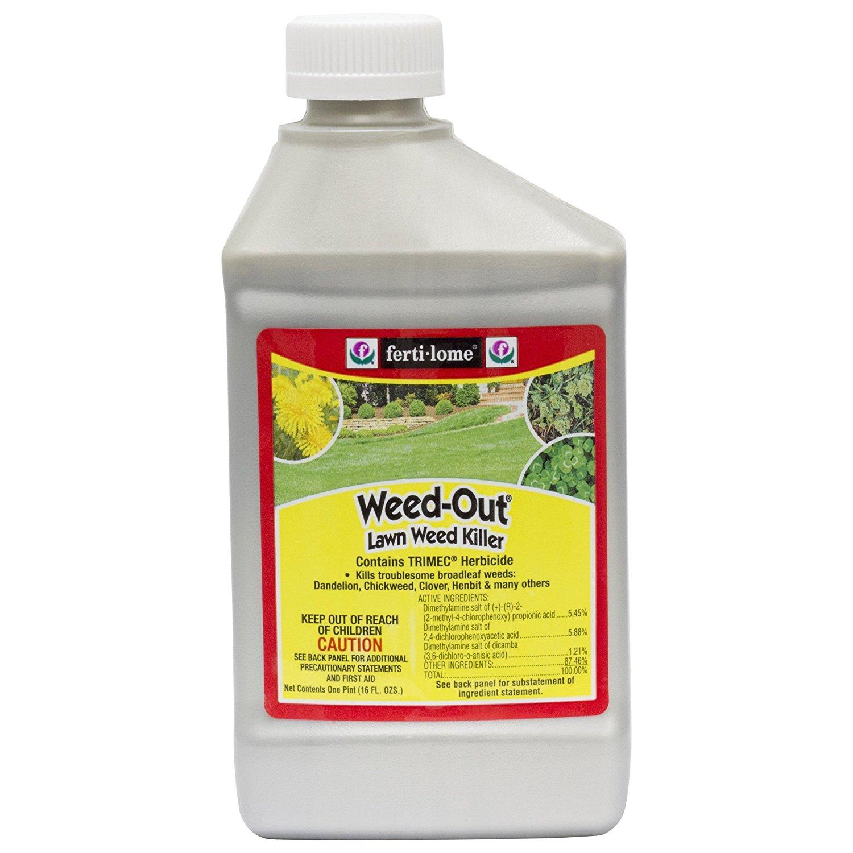Cheap Trimec Weed Killer Find Trimec Weed Killer Deals On Line At