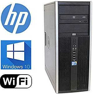 HP 2000-2b09WM Ralink Bluetooth Drivers for Windows Download