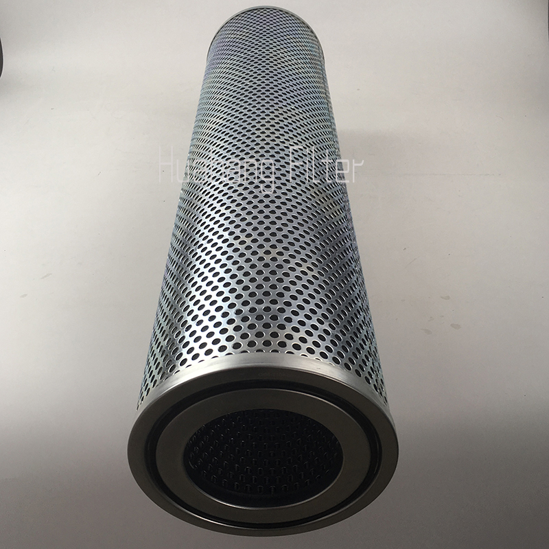 Elt-120 Eltacon gas fuel system coalescing filter element