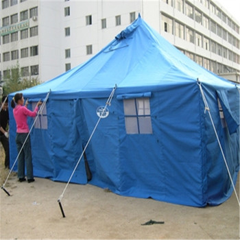 cheap 40 persons big tent for sale & Cheap 40 Persons Big Tent For Sale - Buy 40 Man TentCheap Tent ...