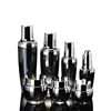/product-detail/30ml-50ml-20g-30g-50g-luxury-black-glass-serum-lotion-bottle-with-silver-dropper-pump-black-cream-jar-60770795172.html