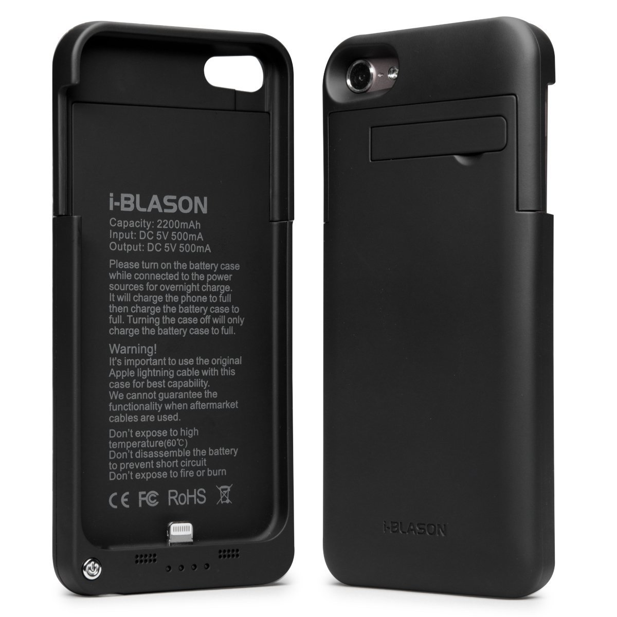 online store 04fcc 0ddce Buy i-Blason Power Glider iPod Touch 5th 6th Generation iTouch 5 6 ...