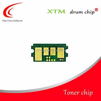 Compatible Tk-8335 Tk8335 Toner Chips K/c/m/y For Kyocera Taskalfa 3252ci  Cartridge Chips - Buy Taskalfa 3252ci,Chip For Kyocera Laser Jet