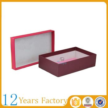 Decoration fancy indian sweet boxes for weddings