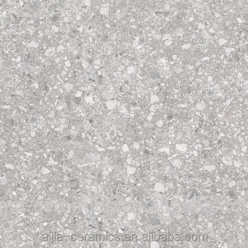 Grey Terrazzo Tiles, Grey Terrazzo Tiles Suppliers and Manufacturers ...