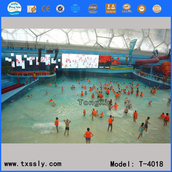 Great Quality Water Pool Equipment Wave Pool Machine Buy Indoor Exercise Pools Wave Maker