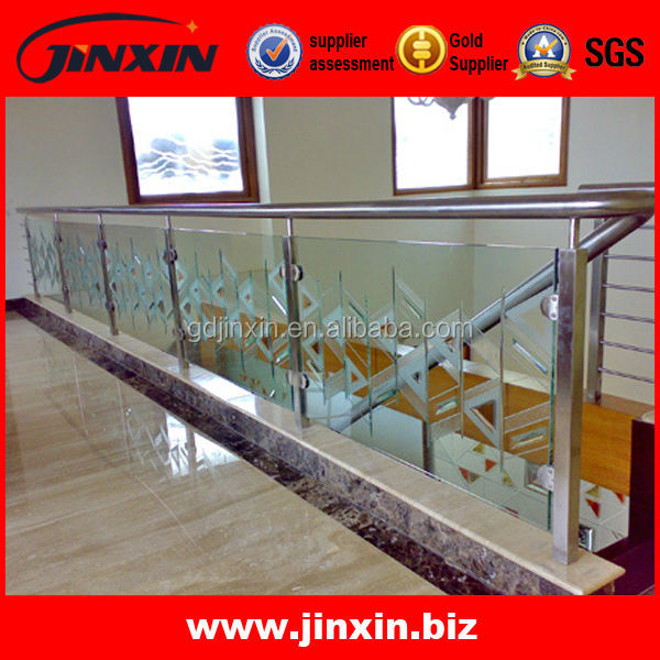 High Quality Stainless Steel Plexiglass Stair Handrail   Buy Plexiglass  Stair Handrail,Stainless Steel Handrail,Stair Handrail Product On  Alibaba.com