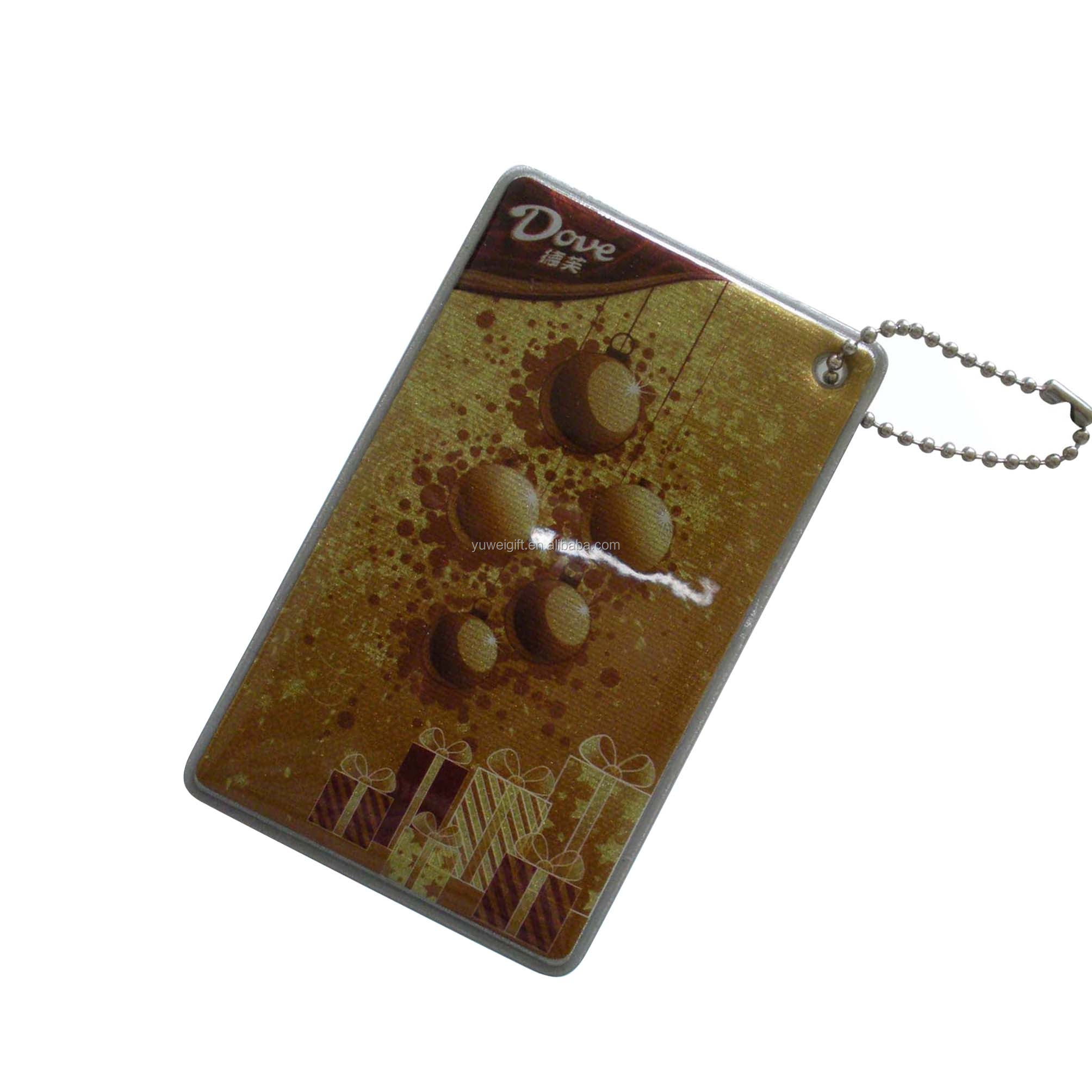 keychain card holder keychain card holder suppliers and