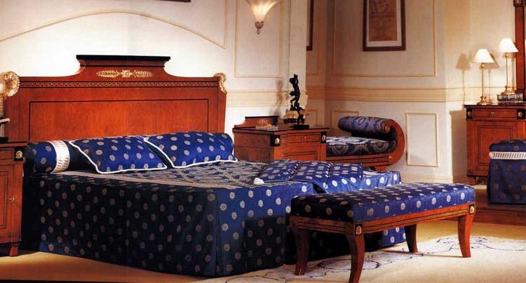 solid wood bedroom sets furniture professional manufacturer solid wood