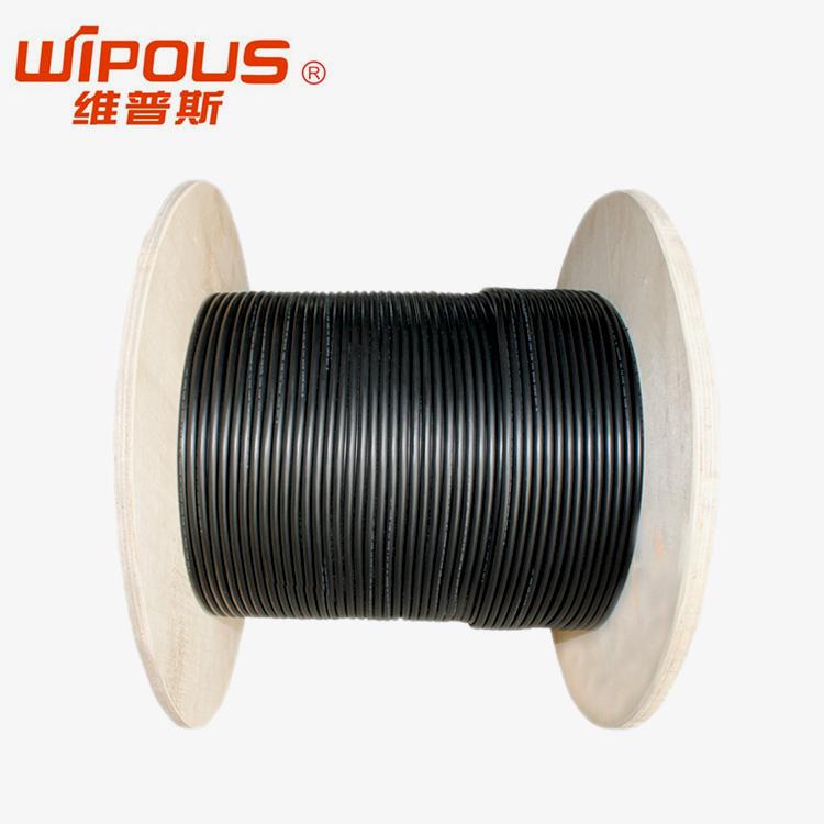 Copper Thhn Wire Wholesale, Thhn Wire Suppliers - Alibaba