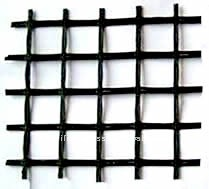 glasstex geogrid