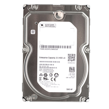 "3.5 ""Hard Drive 2 TB Interno SAS Enterprise HDD V4 Hard Disk per Desktop"