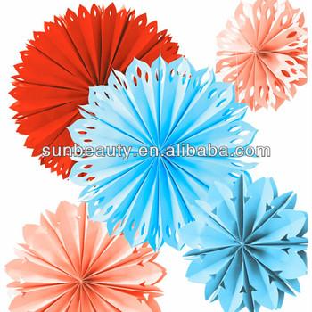 buy cheap paper fans Paperfanscouk offer you all kinds of hand fans including paper fan, silk fan, wooden fan, bamboo fan, cloth fan,promotioanl paper fan, customized hand fans, wedding.