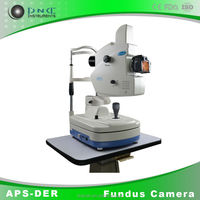 Buy Full Digital HD Endoscope Camera OM-822B in China on Alibaba.com