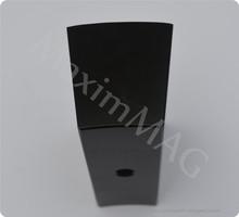 Wholesale Neodymium Cube rubik magnets - Alibaba.com