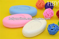 china bath soap,soap factory (TOP GRADE)