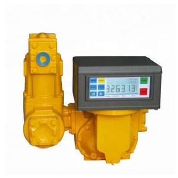 Wdefc Electronic Flowmeter,Electronic Flowmeter Gas Flowmeter - Buy  Coriolis Flow Meter,Wind Vane,Plastic Weather Vanes Product on Alibaba com