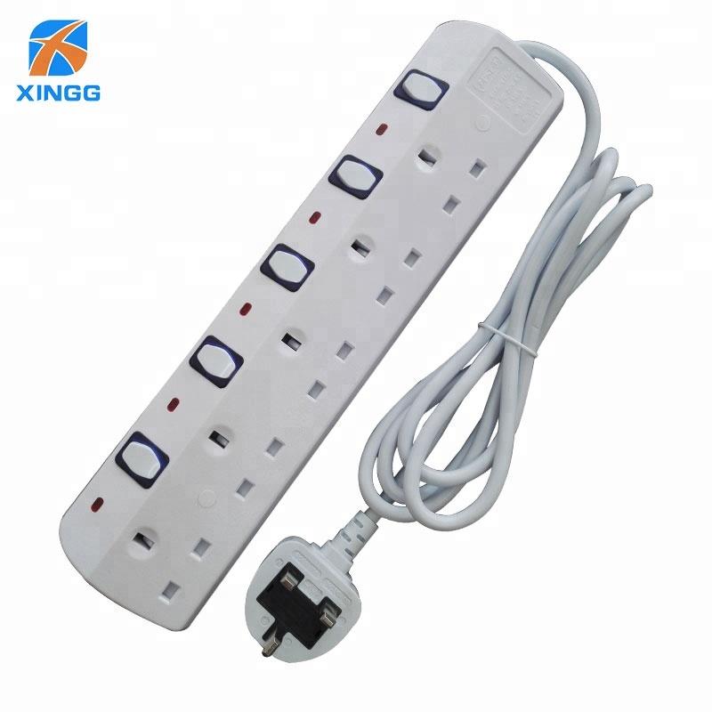 Shaver Adaptor 1 Amp/250v Ac High Quality Product Business & Industrial Hot Glue Sticks