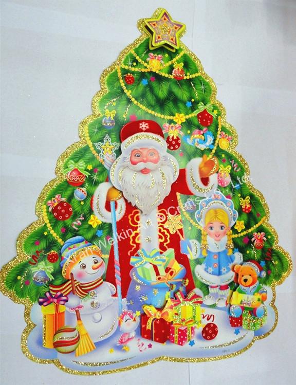 sc 1 st  Alibaba & Santa Claus Door Decoration Wholesale Decoration Suppliers - Alibaba