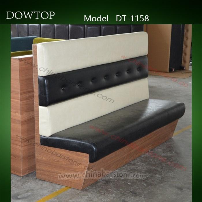 Modern Restaurant Booth Seating Modern Restaurant Booth Seating Suppliers And Manufacturers At Alibaba Com