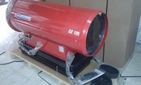 Greenhouse and poultry house kerosene heater for sale