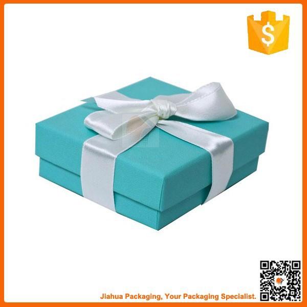 Fashion craft gift box with ribbon design buy craft gift box fashion craft gift box with ribbon design buy craft gift boxfashion gift boxgift box with ribbon design product on alibaba negle Choice Image
