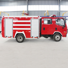 Fire Engine Bunk Bed Fire Engine Bunk Bed Suppliers And