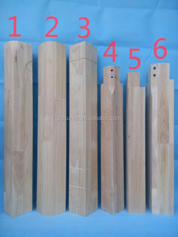 Unfinished Wood Furniture Wholesale Unfinished Wood Furniture