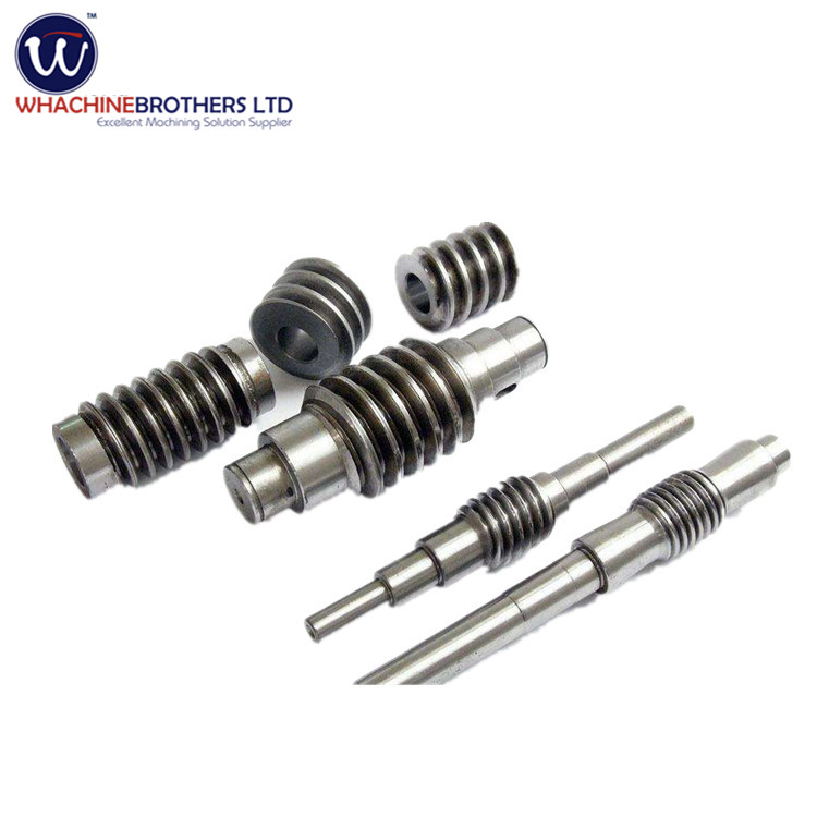China Auto Drive Shafts, China Auto Drive Shafts Manufacturers and