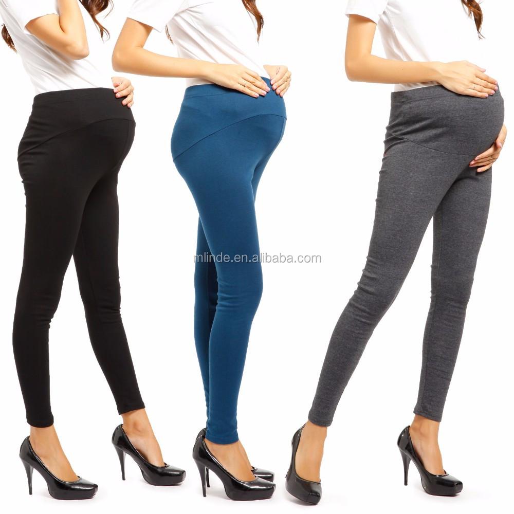Panjang Pergelangan Kaki Bersalin Celana Untuk Ibu Hamil Penuh Lebih Bump Legging Grosir Kustom Bersalin Disesuaikan Legging Buy Bersalin Celana Bersalin Legging Grosir Legging Hamil Product On Alibaba Com