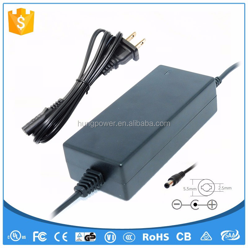 Good quality factory ac/dc 12V 3a desktop type power adaptor 36w
