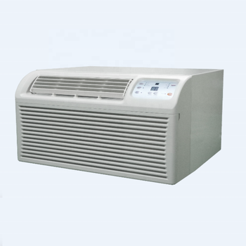 26 inch TTW self contained air conditioner