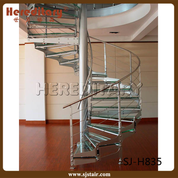 Used Spiral Staircase Factory Wholesale, Staircase Suppliers   Alibaba