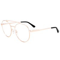 Custom logo eyeglasses manufacturers brand advantage eyewear frames Best price of food grade