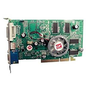 ATI RADEON HD 9550 WINDOWS 10 DRIVER DOWNLOAD