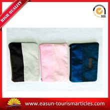 Cheap travel airline amenity toilet kit